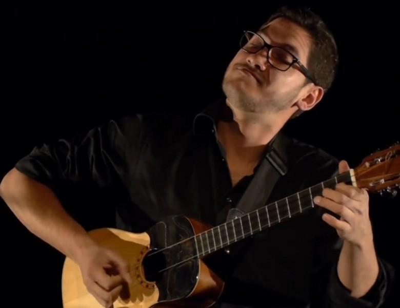 2017-12-02 16_39_36-Léo Rondón Sueño de una niña grande.mp4.mp4 - Lecteur multimédia VLC