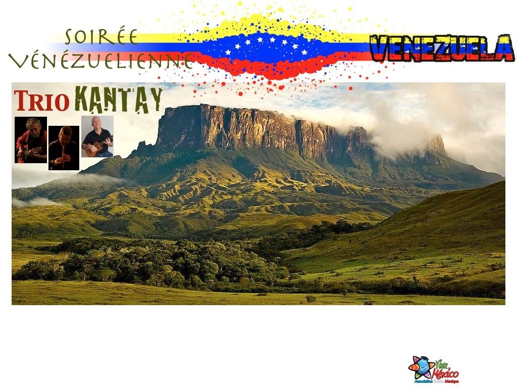 poster-soiree-venezuela-003